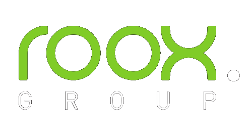 Roox Group